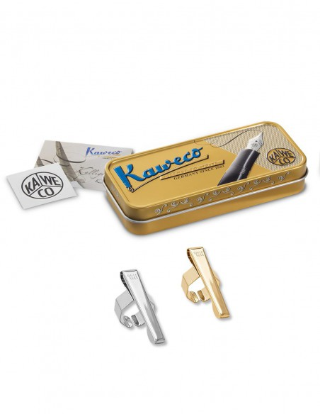 Matitone  Kaweco Sketch Up 5.6 accessori
