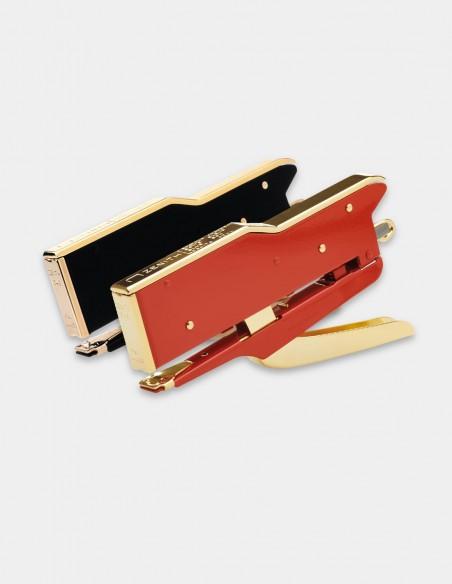 Cucitrice a pinza Zenith 548 Gold colori disponibili
