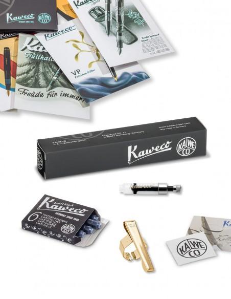 Accessori Penne Stilografiche Classic Sport Kaweco