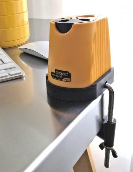 Temperamine da scrivania con morsetto Project Koh-I-Noor articolo c990