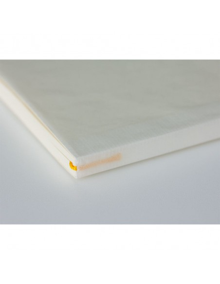 quaderno MD PAPER Notebook  A5 Blank vista dettaglio