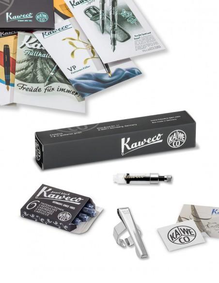 Accessori Penna Stilografica Calligraphy Kaweco