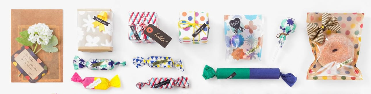 tasto grande packaging creativo la sciuscetteria