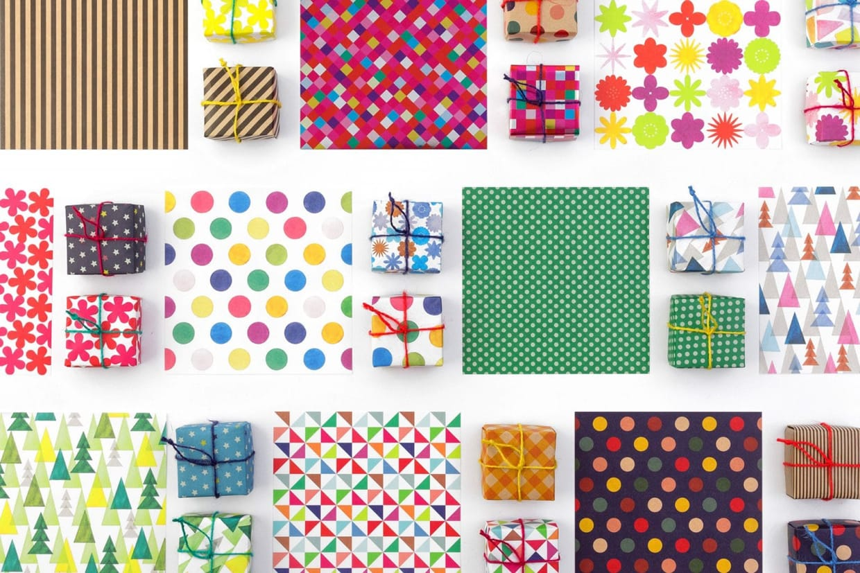 carta origami MIDORI CHOTTO modelli disponibili